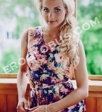 Юля, 31