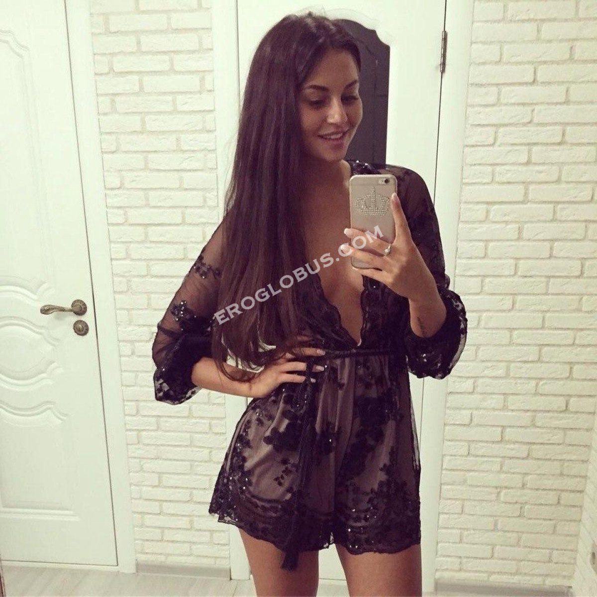 Аня, 26