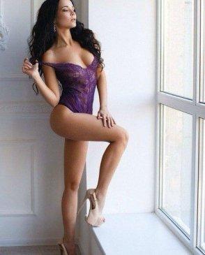 Светлана, 24