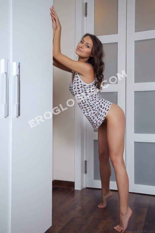 Мария, 22