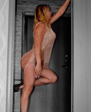 Василиса, 25