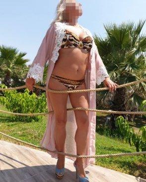 Марина СУПЕР, 31